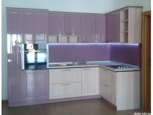 Кухня угловая kugl-1554