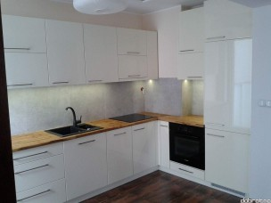 Кухня угловая kugl-1557
