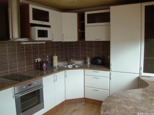 Кухня угловая kugl-1578