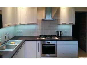Кухня угловая kugl-1597