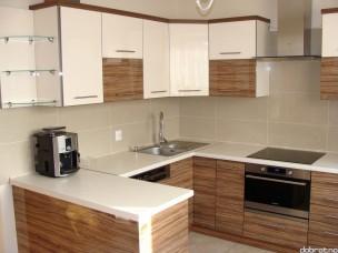 Кухня угловая kugl-1605