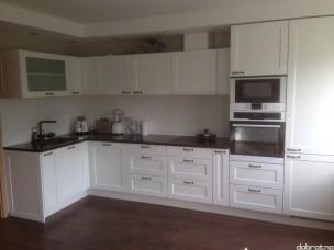 Кухня угловая kugl-1617