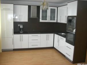 Кухня угловая kugl-1619