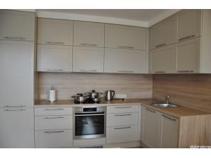 Кухня угловая kugl-1620