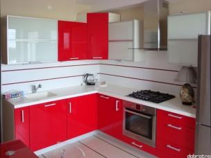 Кухня угловая kugl-1622