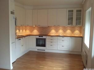 Кухня угловая kugl-1631