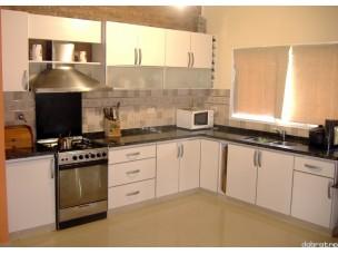 Кухня угловая kugl-1635