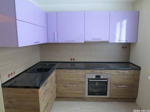 Кухня угловая kugl-1642