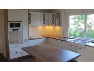 Кухня угловая kugl-1651