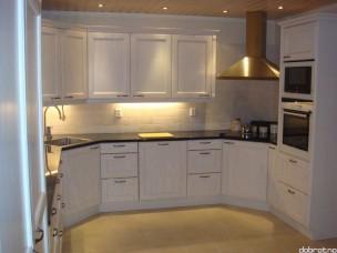 Кухня угловая kugl-1653