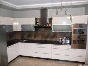 Кухня угловая kugl-1669