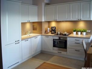 Кухня угловая kugl-1677