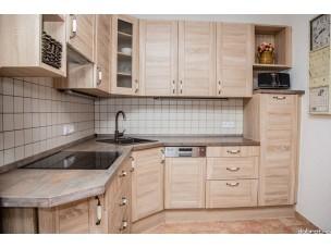 Кухня угловая kugl-1679