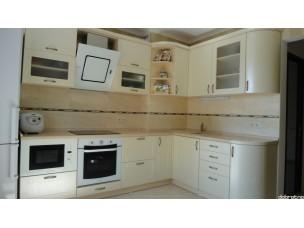 Кухня угловая kugl-1691