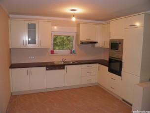 Кухня угловая kugl-1700
