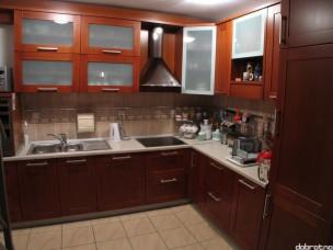 Кухня угловая kugl-1706