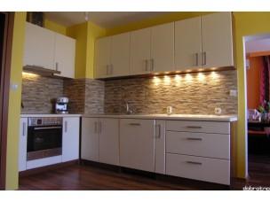 Кухня угловая kugl-1716