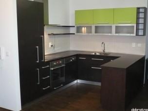 Кухня угловая kugl-1718