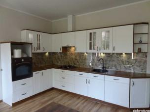 Кухня угловая kugl-1719