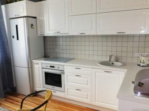 Кухня угловая kugl-1753