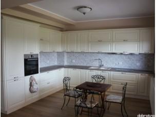 Кухня угловая kugl-1761-1