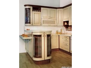 Кухня на заказ knz-0009