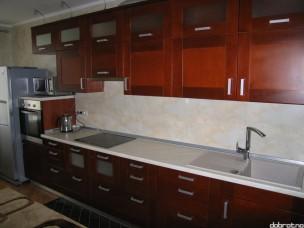 Кухня на заказ knz-0089