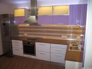 Кухня на заказ knz-0132