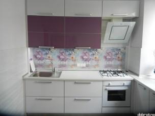 Кухня на заказ knz-0154