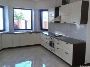 Кухня на заказ knz-0169