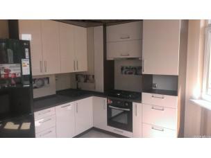 Кухня на заказ knz-0171