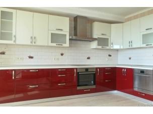 Кухня на заказ knz-0178