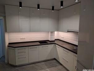 Кухня на заказ knz-0185