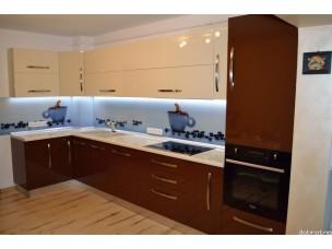 Кухня на заказ knz-1007