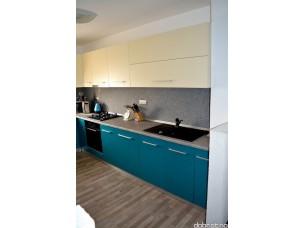 Кухня на заказ knz-1008