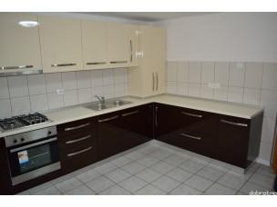 Кухня на заказ knz-1010