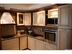 Кухня на заказ knz-1064