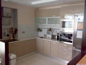 Кухня на заказ knz-1076
