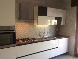 Кухня на заказ knz-1093
