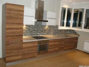 Кухня на заказ knz-1094
