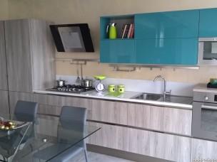 Кухня на заказ knz-1214