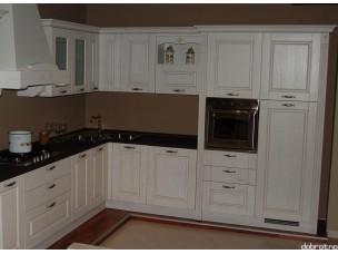 Кухня на заказ knz-1229