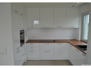 Кухня на заказ knz-1273