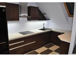 Кухня на заказ knz-1311