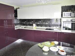 Кухня на заказ knz-1334