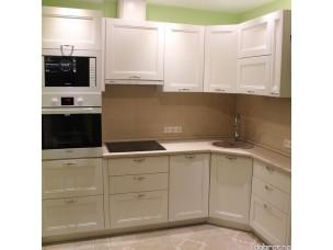 Кухня на заказ knz-1346
