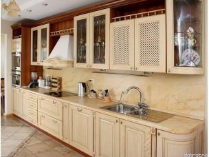 Кухня на заказ knz-1370