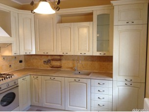 Кухня на заказ knz-1371