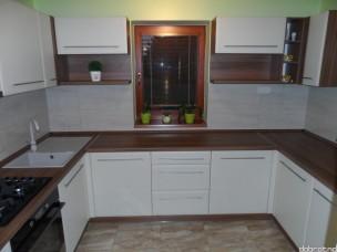 Кухня на заказ knz-1385