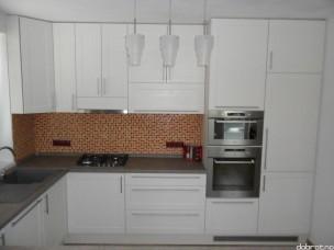 Кухня на заказ knz-1393